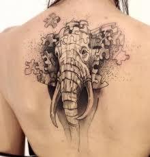 860 best tattoos images on pinterest mandalas tattoo designs
