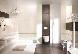 schã ner wohnen badezimmer ruptos badezimmer neu gestalten