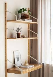 High Design Ikea Hacks Have Arrived Thou Swell by 13 Best Le Dressing Ikea Images On Pinterest Bedroom Storage