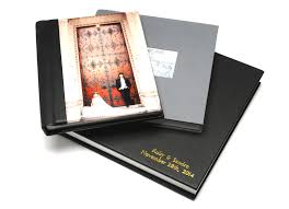 professional leather photo albums overview alkit pro lab
