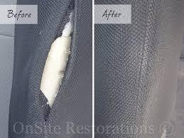 Car Upholstery Repair Kit Car Upholstery Fabric Carpet Tear Rip Repair Kit Carpet Vidalondon