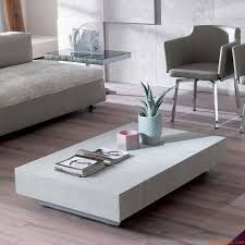 box transformable table in metal 120x75 cm glass or ceramic top