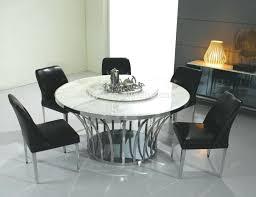 chinese dining room chair cushions barclaydouglas