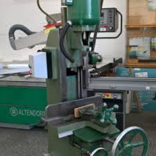 Woodworking Machinery Used Uk by Saw Tec Used Woodworking Machinery For Sale