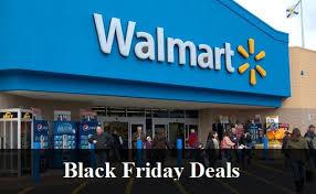 walmart best black friday deals 2016 walmart black friday deals u2014 sales by the best online shopping portal