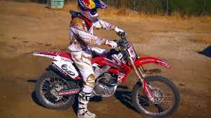 freestyle motocross uk freestyle motocross vol 2 youtube