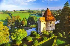 chambre d hote chatillon en bazois chateau de chatillon en bazois châtillon en bazois nièvre
