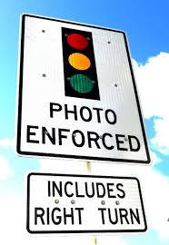 red light cameras miami locations red light camera enforcement intersection safety program city of