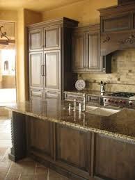 Contemporary Walnut Kitchen Cabinets - 50 modern walnut kitchen cabinets design ideas decoratoo