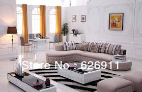 Top Leather Sofa Manufacturers Best Leather Sofa Brands Brightmind