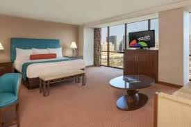 2 Bedroom Suites In Las Vegas by Hotels In Las Vegas Rio All Suites Hotel U0026 Casino