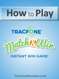 best black friday tracfone deals tracfonereviewer november 2015