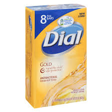 dial antibacterial body wash gold walgreens