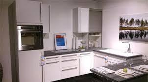 wellmann küche sale einbauküche wellmann talea 515 küchen staude hannover