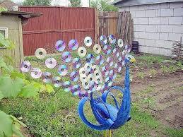 Garden Crafts Ideas 23 Creative Ways To Reuse Tires As A Garden Decoration