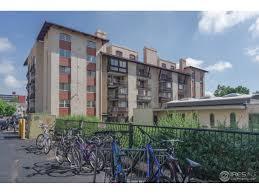 3 Bedroom Apartments In Littleton Co Boulder Rentals Colorado Homes For Sale Corporate Housing Denver