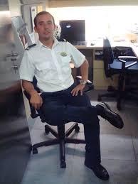 caribbean cruise line cruise law news royal caribbean crewmember sues john travolta for sexual harassment