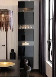 Media Room Furniture Ikea - 16 best lef tv dressoir images on pinterest vintage tv island