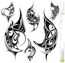 tribal tattoos with roses designs download tattoo design art danielhuscroft com