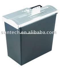 paper shredder paper shredder suppliers and manufacturers at