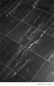 flooring black marbleroom gold floor stupendous photo concept