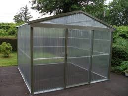 greenhouses polycarbonate greenhouses greenhouses northern ireland