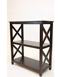 fully assembled end tables on sale now 11 off pearington fully assembled large x design 3