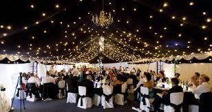 wedding theme wedding wednesdays dreams of wedding themes