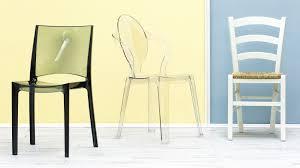 sedie per cucina in legno sedie in legno per cucina arredamento country dalani e ora westwing