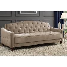 Mission Sleeper Sofa Sofa Cheap Furniture Leather Sleeper Sofa Chesterfield Sofa 5