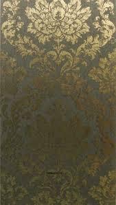 Barock Schlafzimmer Silber Tapeten Muster Metallic Im Neo Barock Stil Online Kaufen