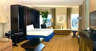 2 bedroom suites san diego 2 bedroom suites san diego ca 2 bedroom suites san diego