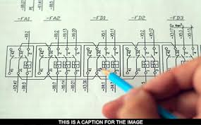 electrical engineering design services electrical cad drawings