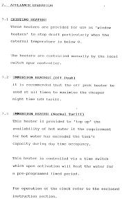 hr generalist resume sample operation manuals baltic quay operation manuals