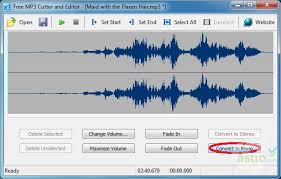 free download of mp3 cutter for pc free mp3 cutter and editor latest version 2018 free download