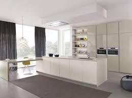 moderne kche mit kochinsel und theke küche mit kochinsel und theke ausgezeichnet moderne kochinsel in