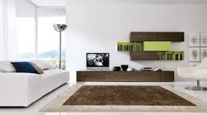 simple modern home interior design u2013 homedesignblogblog