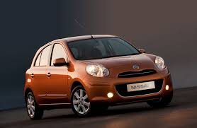 nissan micra hatchback 2010 2017 features equipment and