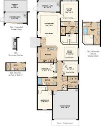 mercedes homes florida floor plans home plan