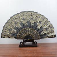 held fans bulk wholesale held folding fans buy cheap held folding