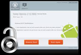 king android root new version kingo android root 1 2 0 click image to go to our