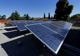 renewables get the job done despite skepticism