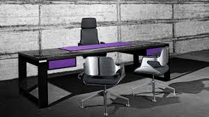 world u0027s most expensive desk by parnian costs 200 000