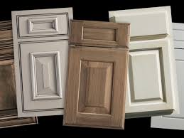 kitchen cabinet refinishing near me cabinet refinishing refacing cheyenne wy custom home