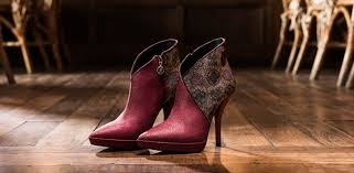 womens boots 2017 trends fashionable shoes for fall winter 2016 2017 trends