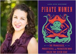pirate women blackbeard joke vice