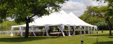 tent rental nyc world wedding tents