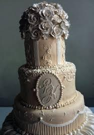 wedding cakes los angeles frostings wedding cakes