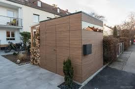 design gartenhaus design gartenhaus walnut by design garten augsburg 2