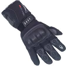 ladies motorcycle leathers richa arctic ladies motorcycle leather gloves womens waterproof